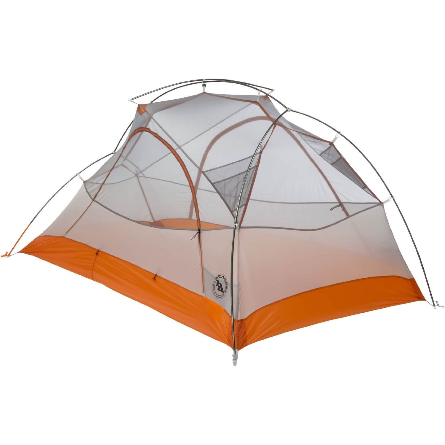 For those looking for uncompromising quality and the level of versatility that overshadows most other competitors the Big Agnes Copper Spur UL2 Tent is a ...  sc 1 st  Hiking Gurus : best big tents - memphite.com